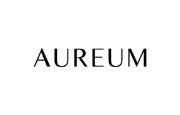 Aureum Logo