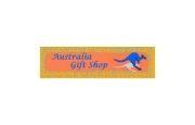 Australia Gift Shop Logo