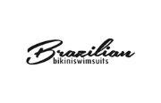Brazilian Bikini Swimsuits Logo
