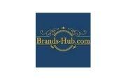 Brands-Hub Logo