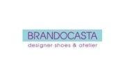 Brandocasta Logo