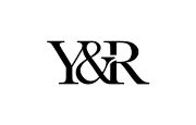 Young & Reckless logo