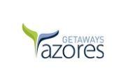 Azores Getaways Logo