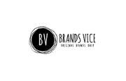 Brands Vice Logo