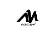 Ayamaya Outdoor logo