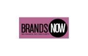 Brands Now Logo