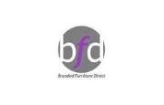 Branded Furniture Direct Logo