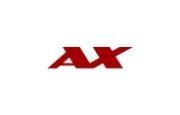AxumGear Logo