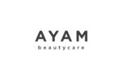 Ayam Beauty Care Logo