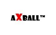 AXBALL Logo