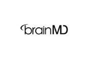 BrainMD Health Logo