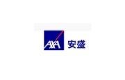 AXA Travel Insurance HK Logo