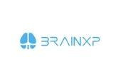 Brainxp Logo