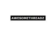 Awesome Threadz Logo