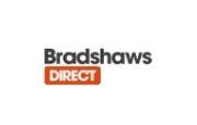 Bradshaws Direct Logo