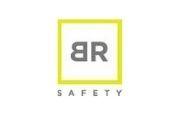 BR Safety Logo