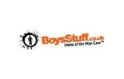 Boysstuff Uk Logo