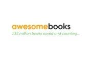Awesome Books Logo