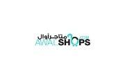 AwalShops Logo