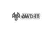 AWD It Logo