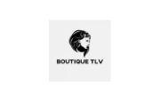 Boutique TLV logo