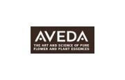 Aveda UK Logo