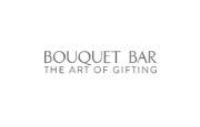 Bouquet Bar Logo