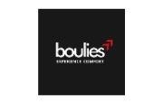 Boulies Logo