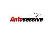 Autosessive Logo