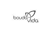 Bouda Vida Logo