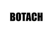 Botach Logo