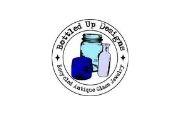 Bottled Up Designs Logo
