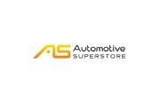 Automotive Superstore Logo