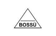 BOSSU Logo
