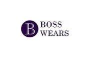 BossWears Logo
