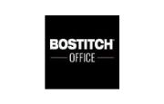 Bostitch Office Logo