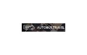 Autobus Travel Logo