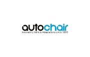 Autochair Logo