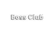 Boss Club Logo
