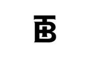 Born Tough Logo