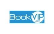 BookVIP Logo