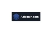 A Chic Girl Logo