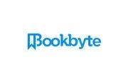 BookByte Logo