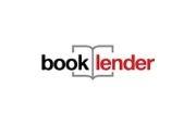 Book Lender Logo