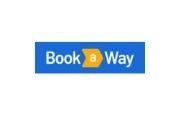 Bookaway Logo