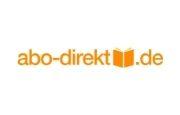 Abo-Direkt Logo