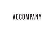 Accompany Logo