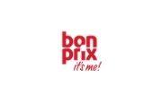 Bonprix RU Logo