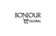 Bonjour Global Logo