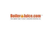 Boiler Juice Logo